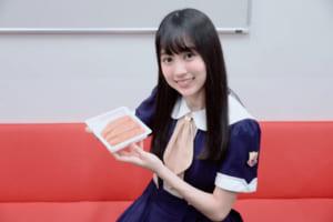 乃木坂46賀喜遥香、福岡を熱狂の渦に 最大級の観客動員を記録した番組も