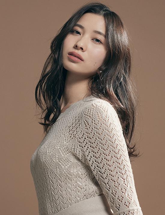 青学出身の新CM美女が誕生?平田佳奈、CMオーディションでグランプリ受賞
