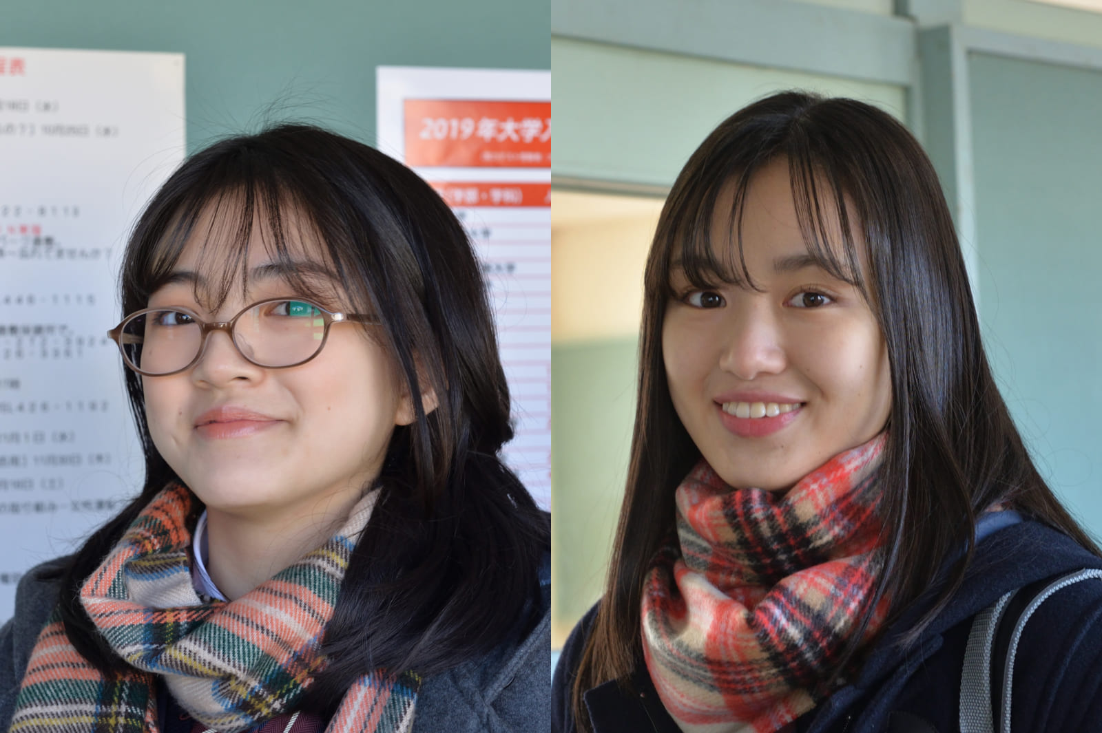 【次世代CM女優は誰だ】さくら、松山莉奈に注目せよ!ホットペッパービューティー新WEB動画に出演中