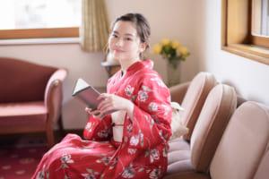 (メイキング動画)山田杏奈ちゃんの「なげかわしい~」を聞けて、担当は本望であります♡